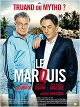 Telecharger Le marquis Dvdrip Uptobox 1fichier