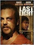 Last Light (TV)