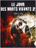 Telecharger Le Jour des Morts Vivants 2 Dvdrip Uptobox 1fichier