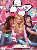Le Journal De Barbie (Barbie Diaries)
