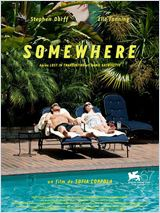 film Somewhere en streaming