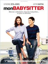 Mon babysitter streaming