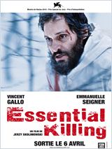 Essential Killing streaming Torrent