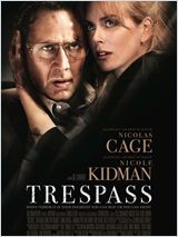Trespass streaming