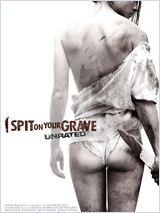 Telecharger I Spit On Your Grave Dvdrip Uptobox 1fichier