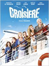 La Croisière film streaming