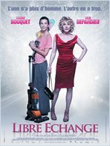 Libre échange film streaming