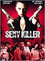 Sexy Killer film streaming