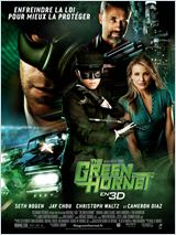 The Green Hornet film streaming