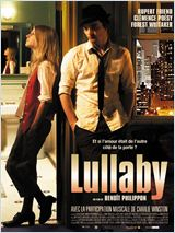 Photo Film Lullaby (Lullaby For Pi)