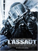 L'Assaut film streaming
