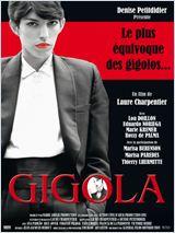 Gigola streaming français