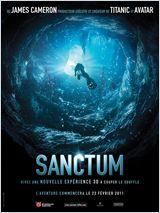 Sanctum film streaming