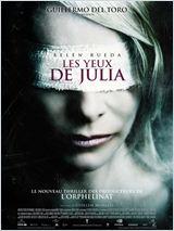 Les Yeux de Julia PureVid streaming