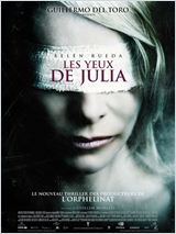 Les Yeux de Julia (Los Ojos de Julia)