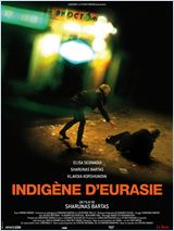 Indigène d'Eurasie film streaming
