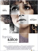 Telecharger Frankie et Alice Dvdrip French torrent FR
