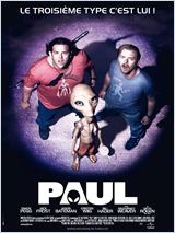 Paul film streaming