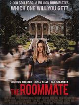 film The Roommate en streaming