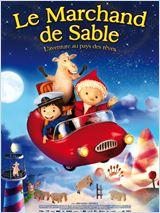 Le Marchand de Sable film streaming