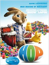 Hop film streaming
