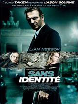 Sans identité film streaming
