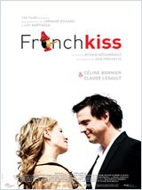 Telecharger French Kiss Dvdrip Uptobox 1fichier