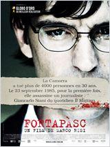 Fortap�sc