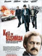 Irish Gangster (Kill The Irishman)