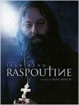film Raspoutine en streaming
