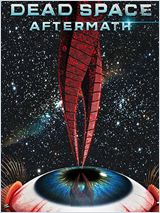 Dead Space: Aftermath film streaming