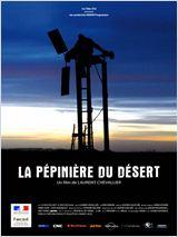 http://images.allocine.fr/r_160_214/b_1_cfd7e1/medias/nmedia/18/82/50/27/19623849.jpg