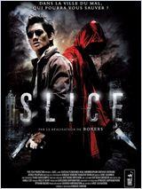 film Slice en streaming