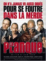 film La Planque en streaming