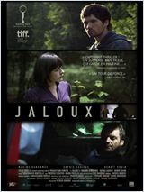 Jaloux film streaming