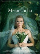 film Melancholia en streaming