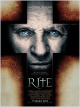 Le Rite (The Rite)