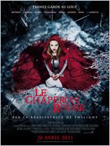 Le Chaperon Rouge film streaming