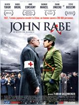 Regarder le film John Rabe en streaming VF