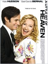 Regarder le film A Little Bit of Heaven VO 2011 en streaming VF