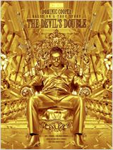 The Devil's Double film streaming