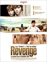 Revenge (In A Better World) film streaming
