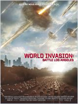 World Invasion : Battle Los Angeles (Battle: Los Angeles)