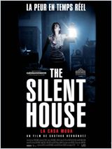 The Silent House film streaming