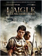 L'Aigle de la Neuvi�me L�gion (The Eagle)
