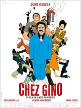 Chez Gino film streaming