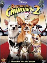 Le Chihuahua de Beverly Hills 2 (Beverly Hills Chihuahua 2)
