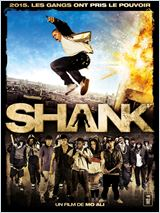 Shank film streaming