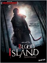 film Blood Island (Bedevilled) en streaming