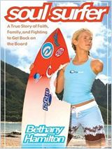 Soul Surfer streaming